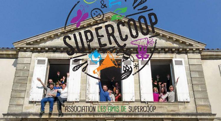 Supercoop : le slow-discount, ça marche ?