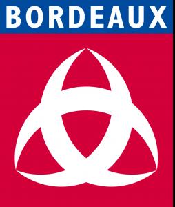 Ville de Bordeaux - Partenaire