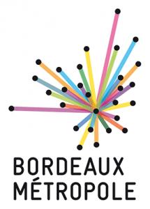 Bordeaux Métropôle - Partenaire