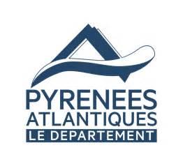 Département des Pyrénées Atlantiques - Partenaire