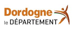 Département de la Dordogne - Partenaire
