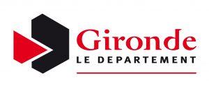 Département de la Gironde - Partenaire