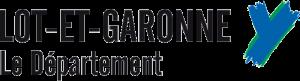 Département du Lot-Et-Garonne - Partenaire