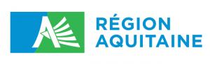Région Aquitaine - Partenaire