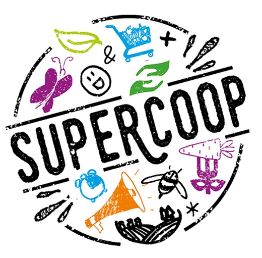 Supercoop Bordeaux