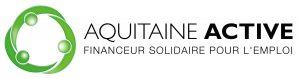 Aquitaine Active - Partenaire