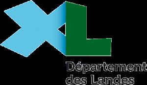Département des Landes - Partenaires