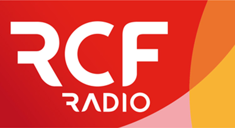 Photo de couverture de l'interview sur radio RCF du 12012018