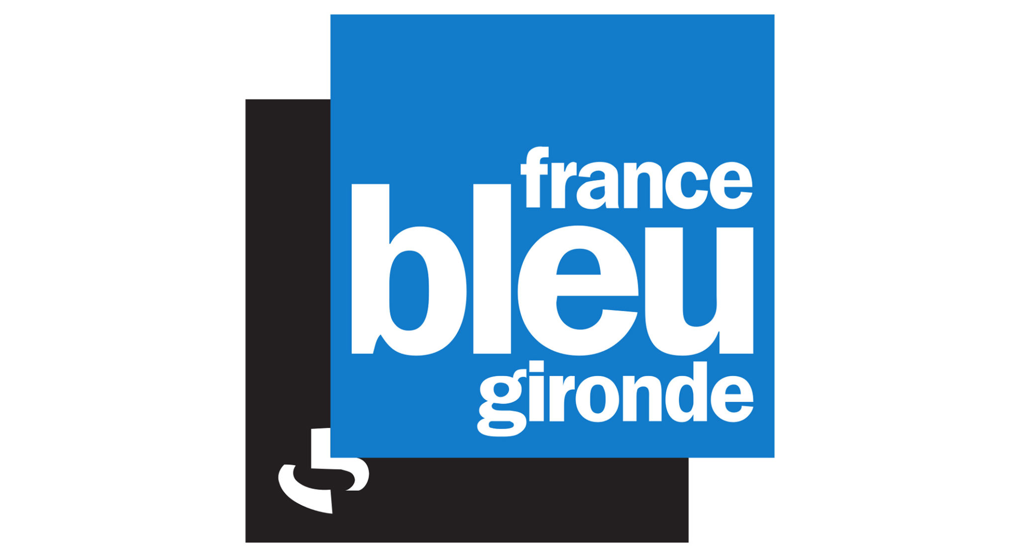 Photo de couverture l' emission radio France Bleu Gironde du 12022018