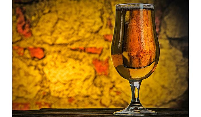Saint-Patrick : la bière, kézako ?