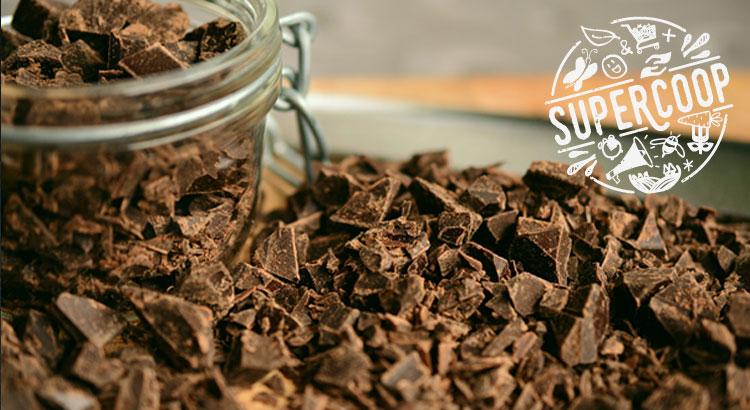 La filière chocolat : consommation en France et culture de cacao dans le monde
