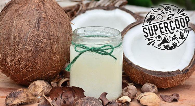 Consommation de noix de coco et mise en péril de la durabilité de la filière