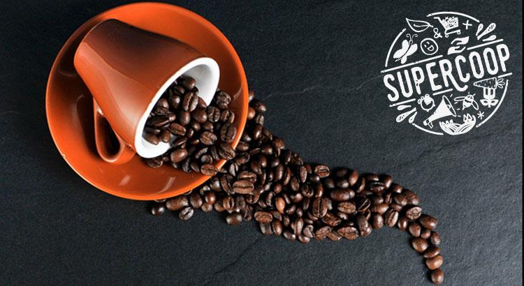 Panarama sur la filière café du commerce équitable en France